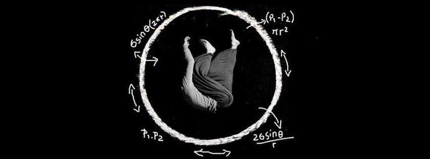 Le Paradoxe de la bulle, Projet Arcane