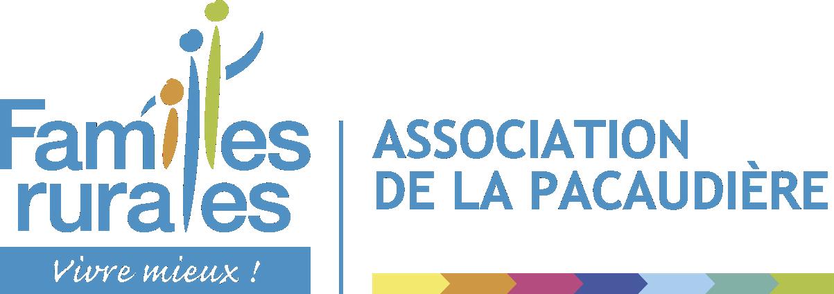 Familles Rurales La Pacaudière