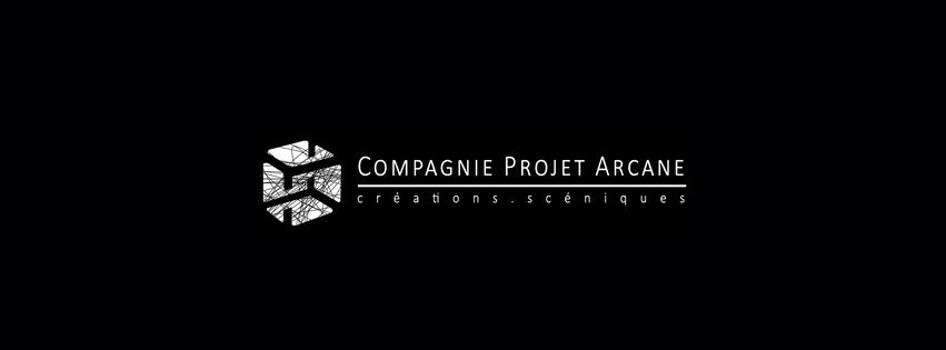 Projet Arcane, résidence Noetika
