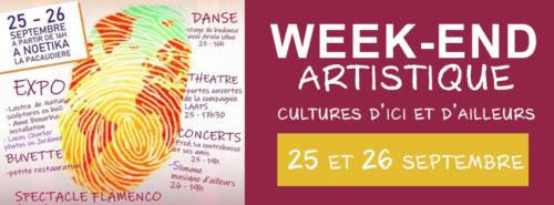 week-end-artistique-noetika-culture-d-ici-et-d-ailleurs